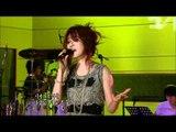 Lalala - Lee Soo-young, 라라라 - 이수영, Lalala 20091001