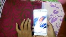 [ Fixed ] Redmi Note 4 phone black screen problem . How to solve black screen problem in any Redmi  Phone .