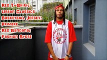 90s 00s Fashion Lookbook Hip Hop Baggy Fashion - Mens Wear Clothes Clothing Style Music