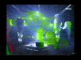 Kim Bum-soo - Happt End, 김범수 - 해피엔드, MBC Top Music 19950602