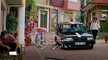 اعلان 2 الحلقة 3 مسلسل شوكت يرمدار sevkat yerimdar مترجم للعربية  حصرياً على مدونة قصة عشق
