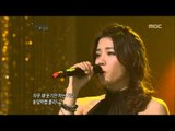Gavy N J - Drunken Truth, 가비엔제이 - 취중진담, Beautiful Concert 20120501