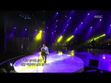Cho Jang-hyuck - About thirty, 조장혁 - 서른 즈음에, Beautiful Concert 20120619