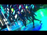 Jang Woo-young - Sexy Lady, 장우영 - 섹시레이디, Music Core 20120728