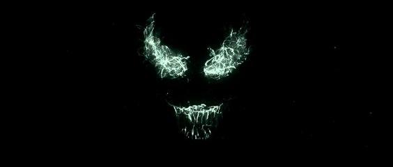 Venom Teaser Trailer #1 | Barbary Trailers