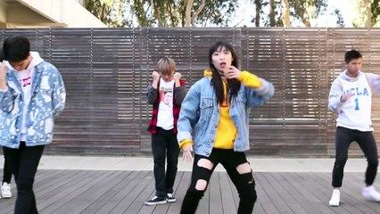 [Koreos] iKON 아이콘 - Love Scenario 사랑을 했다 Dance Cover 댄스커버