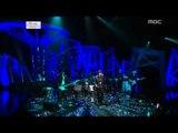 Nell - Standing In The Rain, 넬 - 스탠딩 인 더 레인, Beautiful Concert 20120904