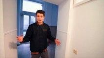XXL Haus Tour - Ich zeige euch unser neues Haus