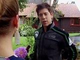 Power Rangers S.PD Episode 06