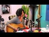 UV뮤지의 친한친구 - Kim Ku-ji - With or without you, 김거지 - With or without you 20130422