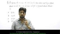 PDF [FREE] DOWNLOAD 11+ Super Selective Maths: 30 Advanced Questions
