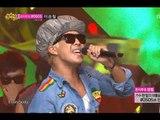 음악중심 - SKULL&HAHA - Ragga Mufin, 스컬&하하 - 라가 머핀, Music core 20130629