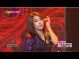 [HOT] Goodbye Stage, SISTAR - Give it to me, 씨스타 - 기브 잇 투미, Music core 20130713