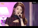 [HOT] Comeback Stage, DAVICHI - Letter, 다비치 - 편지, [DAVICHI CODE] Title, Show Music core 20131116