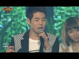 J2M - Only At This Moment, 제이투엠 - 딱 본 순간, Show Champion 20131023