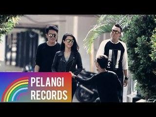 Shanka Band - Siapa Bilang (Official Music Video)