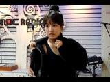 신동의 심심타파 - T-ara Qri & Hyomin & Soyeon' sexy dance penalty, 효민&소연&큐리의 섹시댄스 벌칙 20131010