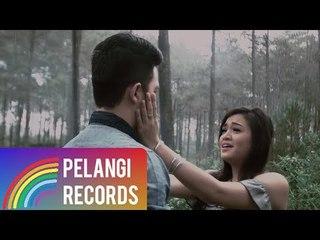 Margareth - Sayang (Official Music Video)