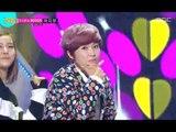 음악중심 - Two Song Place(Song Eun-i, Song Seung-hyun of FTIsland) - Age - Height, 투송플레이스 - 나이