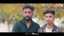 New Bhole DJ Song #भोले का चूरमा #Bhole Ka Churma