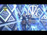 TVXQ - Spellbound, 동방신기 - 수리수리, Show Champion 20140305