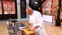 """EXCLU AVANT-PREMIERE: Découvrez les 1ères images de l'émission de """"Top Chef"""" diffusée demain soir sur M6"""