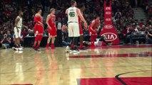 Marcus Smart, le ninja des Celtics