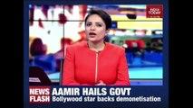 Pak Violates Ceasefire Along LoC In Poonch,,J&K