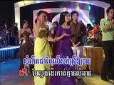 Khmer Song Karaoke, Srey Mao n Vattana, ជាតិក្រោយសុំកើតជាខ្ចង, Khmer Old Song