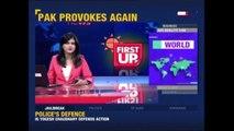 Arvind Kejriwal To Appear Before Punjab Court In Defamation Case