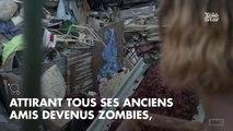 The Walking Dead saison 8 : cette scène ultra-gore qui a écœuré les fans de la série