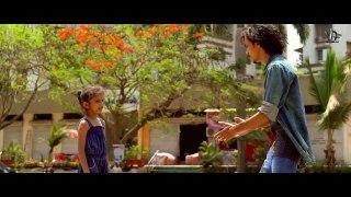 IF POSSIBLE (Official Short Film) - Varun Dhone   Chandrika Ingle   Priti Vaishya
