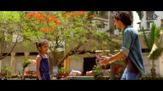 IF POSSIBLE (Official Short Film) - Varun Dhone | Chandrika Ingle | Priti Vaishya