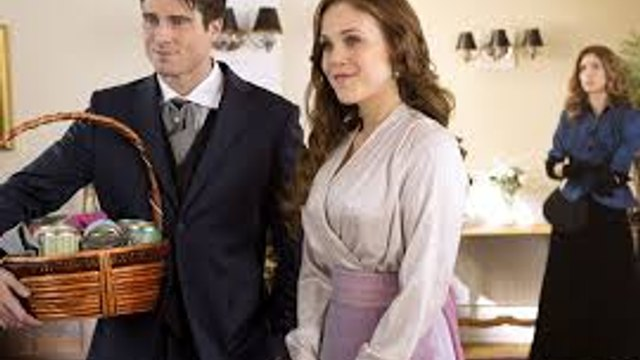 When Calls the Heart Season 8 Episode 10 [ HD ] Full Episodes