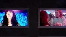 Black Mirror - Le tout premier teaser de la saison 5 qui comptera peut-être 12 épisodes