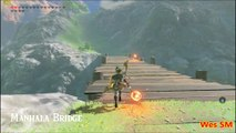 BOTW + FPS mod Exclusive to amd (previous) - Vídeo Dailymotion
