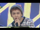 BTOB - You're So Fly, 비투비 - 넌 감동이야, Show Champion 20141022