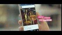 Ishq Da Bukhar - Mad About Dance   Korean Love Song  Korean Mix   K-Mafia Mix   Korean Hindi Song