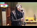 정준영의 심심타파 - Jung Joon Young - Even Though My Heart Hurts, 정준영 - 가슴 아파도 20141224