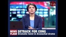 Swami Aseemanand Granted Bail In Samjhauta Blast Case