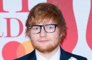 Ed Sheeran niega haberse casado en secreto con su prometida Cherry Seaborn