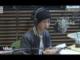 타블로와 꿈꾸는 라디오 - EPIK NOTE & First release of EPIK HIGH 8th album!, 에픽노트 + 에픽하이 8집 첫 공개! 20141020
