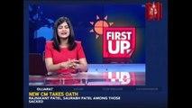 Kerala Congress (M) Quits Congress Led UDF In Kerala