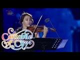 [Cantabile of City] Shin Ji-ah - The Ashgrove, 신지아 - The Ashgrove , DMC Festival 2015