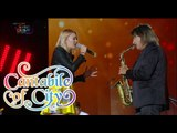[Cantabile of City] Warren Hill - I Want To Know What Love Is , DMC Festival 2015