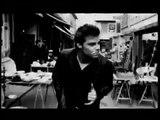 Ricky Martin - Asignatura Pendiente