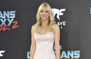 Anna Faris praises Allison Janney on Oscar win