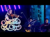 [Cantabile of City] Shin Ji-ah - La Sandunga , 신지아 - La Sandunga , DMC Festival 2015