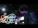 [Cantabile of City] Steve Barakatt - Day by day , 스티브 바라캇 - Day by day DMC Festival 2015