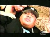 Busta Rhymes, Chingy, Fat Joe & Nick Cannon - Shorty